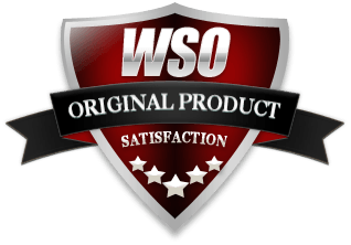 wsoarchives