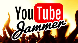 youtube_jammer_free