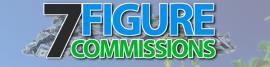 7 Figure Commissions Free
