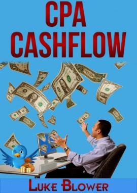 CPAcashflowFree