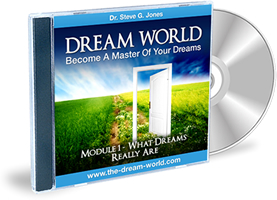 Dream world Free Download
