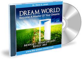 Dream world Free Download