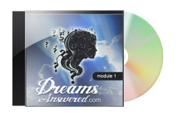 Dreams Answered Free Download cd