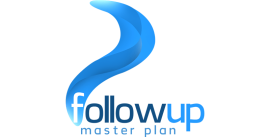 Follow Up Master Plan Free4