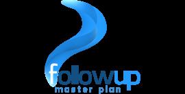 Follow Up Master Plan Free4