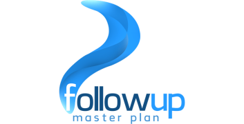 Ben Adkins – Follow Up Master Plan – Value $99.95