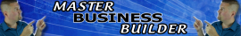 Master Business Builder Free Download