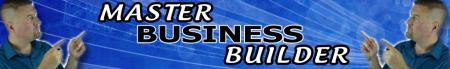 Master Business Builder Free Download