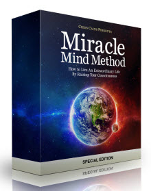 Miracle Mind Method