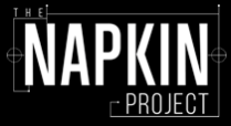 NapkinProjectFree