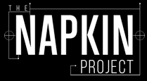 Ryan Deiss – Napkin Project