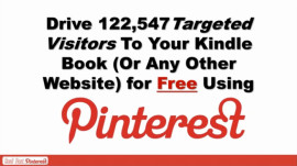 Real Fast Pinterest Free Download