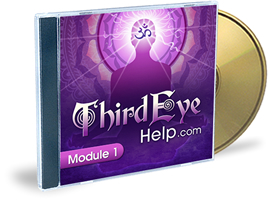 Third Eye Help Free Download