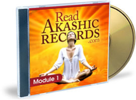 akashicrecordsFreedOwnload