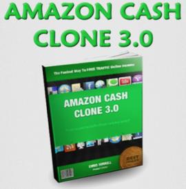 amazon-cash-clone-3-0Free