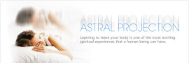astralprojectionFreedownload