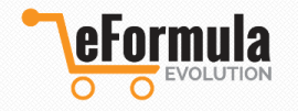 eFormula Evolution