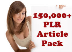 Massive 35K PLR Pack – Value $24