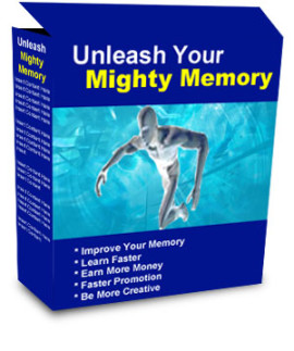 mightymemoryFreeDownload