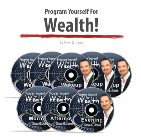 program-yourself-for-wealth-with-hypnosis