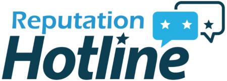 reputation hotline