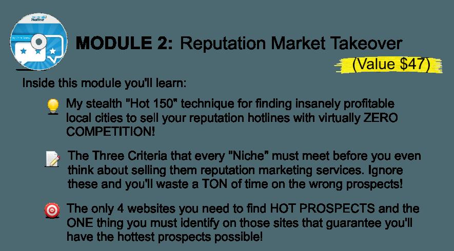 reputationhotlines10