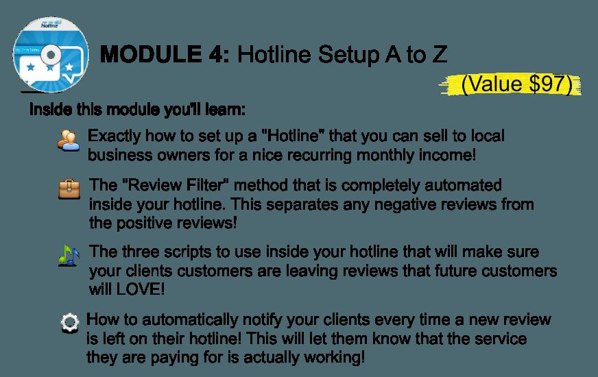 reputationhotlines12