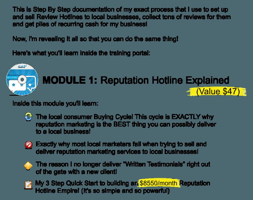 reputationhotlines9