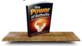 the power of authority Free