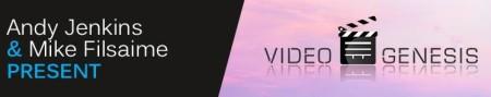 videoGEnFreeDownload