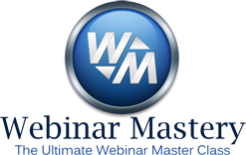 webinarmastery