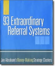 93-extraordinary-referral-systems-free