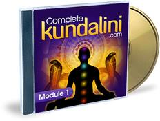 CompleteKundalini-module1