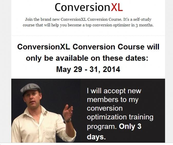 Converzzion XL1