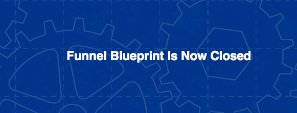 Frank Kern & Ryan Deiss – Funnel Blueprint Plus Bonus – Value $958
