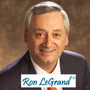 Ron LeGrand – Lead Selling Machine