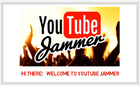 YouTube Jammer free