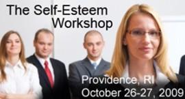 alan-weiss-the-self-esteem-workshop-free