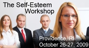 alan-weiss-the-self-esteem-workshop-free