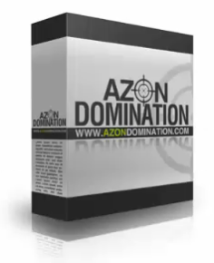 azondomination2