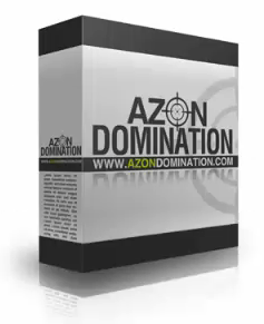 azondomination2