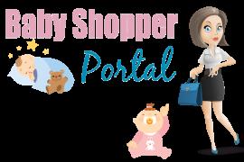 baby-shopper-portal-free-download