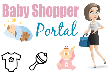 baby-shopper-portal-free-download