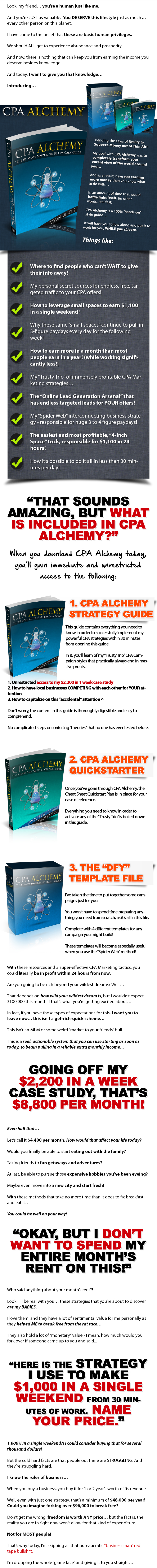 cpa-alchemy-free-download5