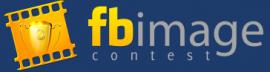fbimagecontest Free