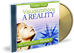 myvisualization download Free