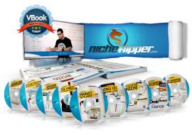 niche-flipper-system-free