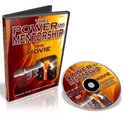 powerof mentorship