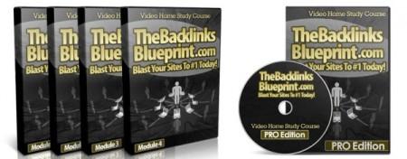 thebacklinksblueprint