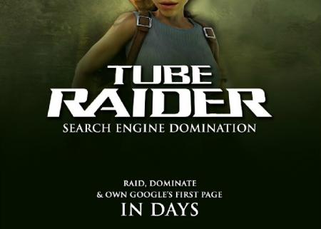 tube-raider1